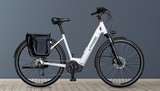 e-framer City Bike