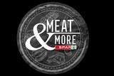 SPAR meat & more Logo