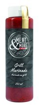 SPAR meat & more Grill Marinade